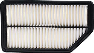 Filter-Air Cleaner @281131R100