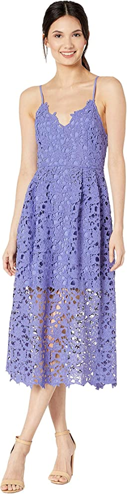 e3ad54d6dfe Women's Evening & Cocktail Dresses + FREE SHIPPING | Clothing ...