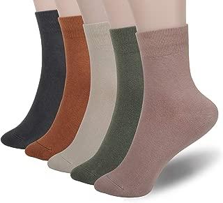 cashmere socks wholesale