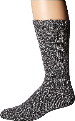 Earth Sock
