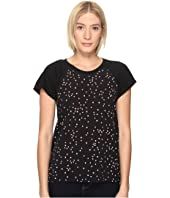Paul Smith - Polka Dot Tee