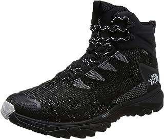 5898fc64f Amazon.ca: The North Face: Shoes & Handbags