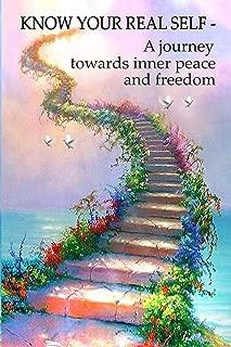 journey towards peace