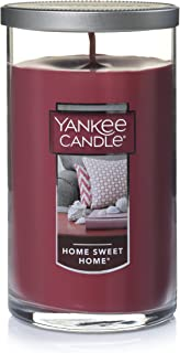 Best home inspiration candles Reviews