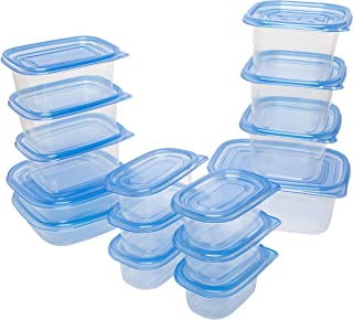 Best decor plastic containers bpa free Reviews