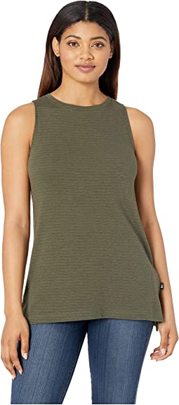 Emerine Tank Top