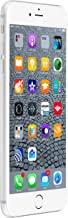 Best iphone 6 plus fully unlocked Reviews