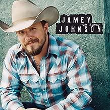 Best jamey johnson gospel cd Reviews