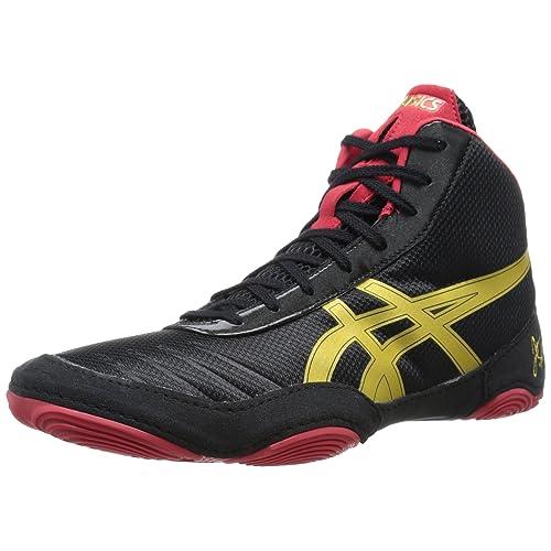 0f64a6f06bb18 Jordan 7 Olympic Shoes: Amazon.com