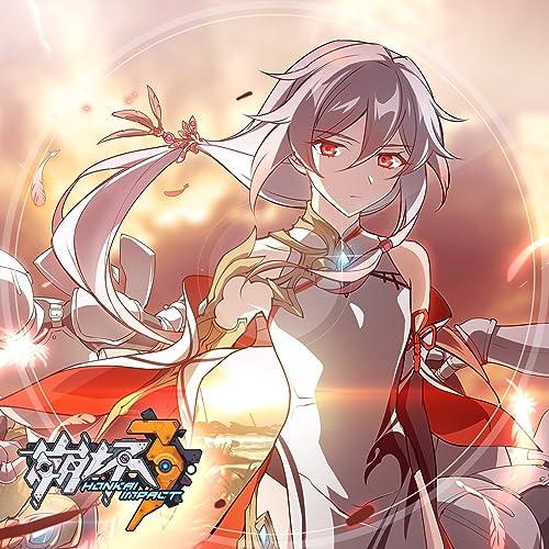 千年の羽 (崩坏3符华印象曲)