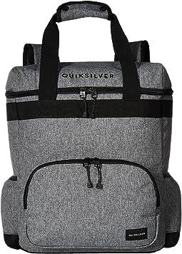 Quiksilver - Pactor