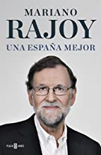 Una España mejor (Obras diversas)
