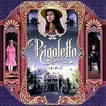 Best rigoletto opera soundtrack Reviews