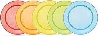 munchkin multi plates 5pk