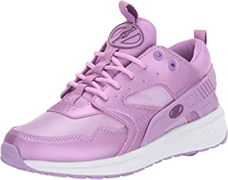Heelys Unisex-Child Girls - Force