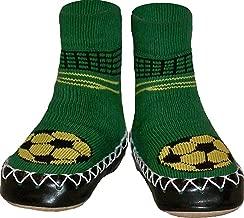 swedish house shoes