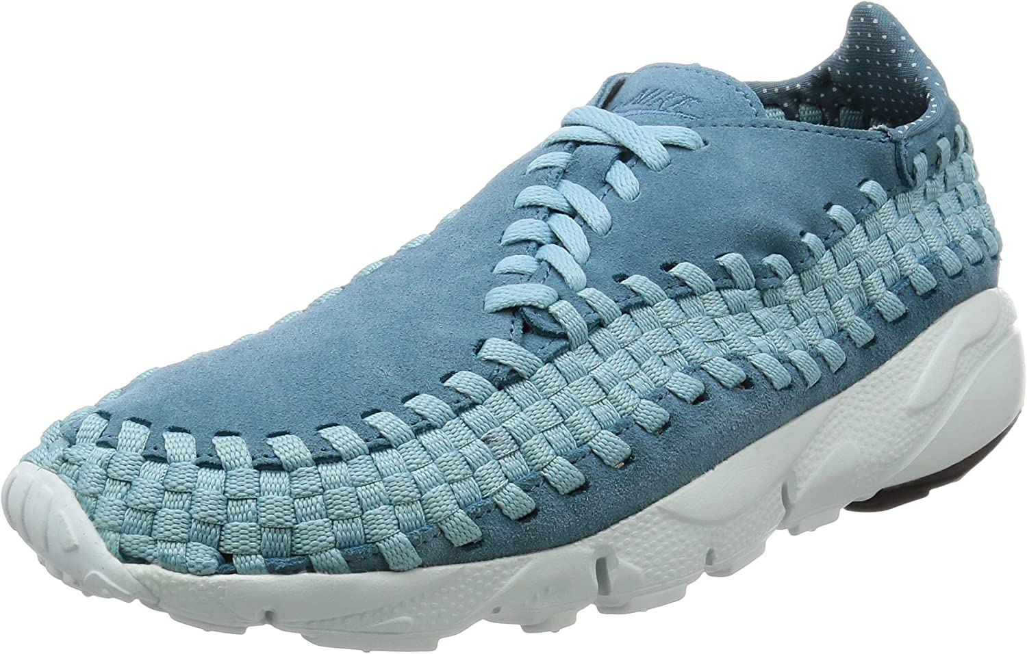 NIKE Air Footscape Woven NM Men's Trainer