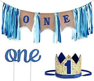 Best birthday boy party hat Reviews