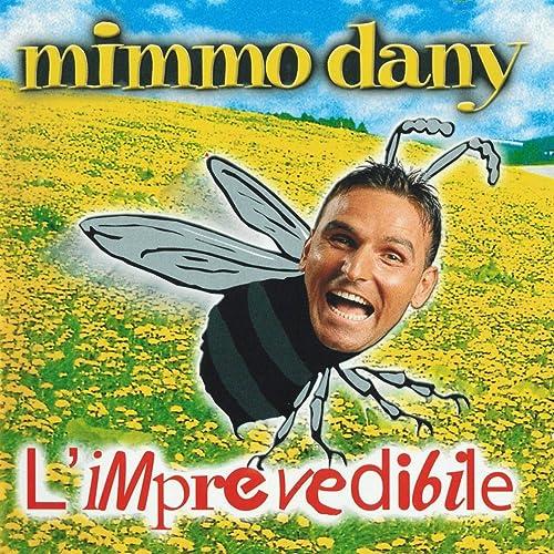 finalmente sposi dvd  Finalmente sposi di Mimmo Dany su Amazon Music -
