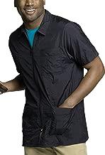 Diane Pro Jacket Zipper, Black