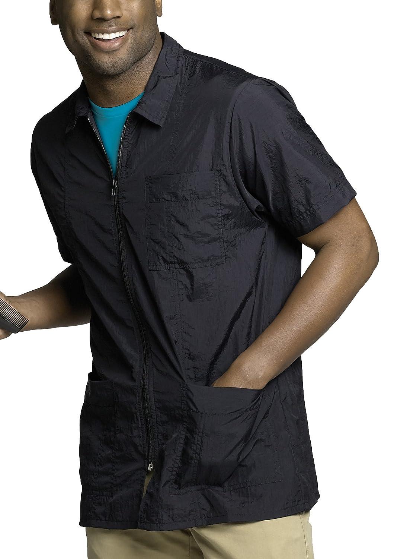 Diane Pro Jacket Zipper, Black, 1 Fl Oz (D786)