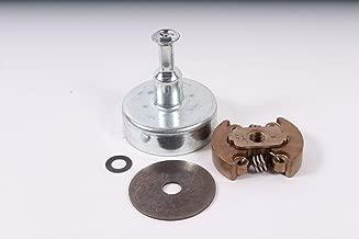 MTD 753-06180 Clutch Assembly