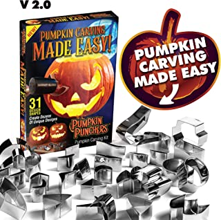 Best pumpkin 3d carving tools Reviews