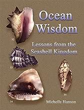 Ocean Wisdom: Lessons from the Seashell Kingdom