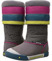 Keen Kids - Encanto Madison Boot (Toddler/Little Kid)