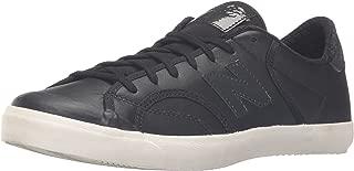Women's WLPROV1 Classice Court Shoe