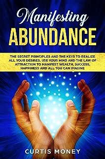 Best abundance affirmations free Reviews