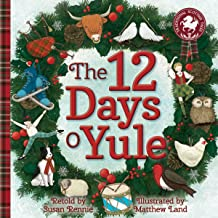 Best 12 days of christmas poems for husband Reviews