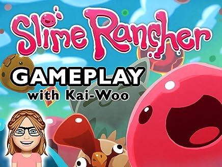 Amazon com: slime rancher xbox one