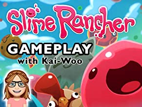Best slime rancher switch Reviews