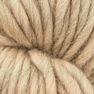 Cascade Yarns Magnum - Doeskin Heather 8012