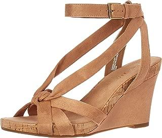 Fashion Plush Women's Sandal