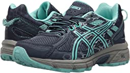 ASICS Kids - GEL-Venture 6 GS (Little Kid/Big Kid)