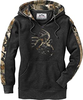 Womens Outfitter Hoodie
