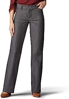 Women's Flex Motion Regular Fit Pant