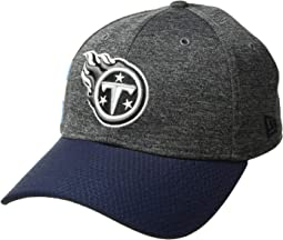 Tennessee Titans 3930 Home