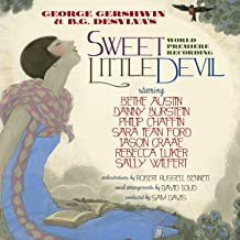 Best little devil cast Reviews