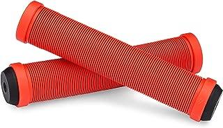Best bmx grips red Reviews