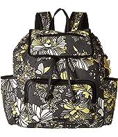 Fleetwood Backpack