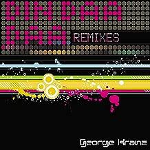 Din Daa Daa (Remixes)