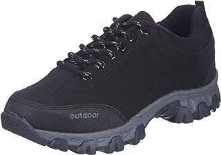 Torex Moris Erkek Trekking Ve Yürüyüş Ayakkabısı