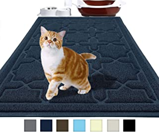Best different types of litter boxes Reviews