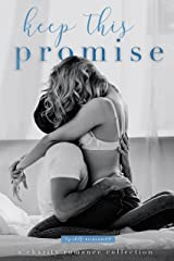 Keep This Promise Kindle Edition