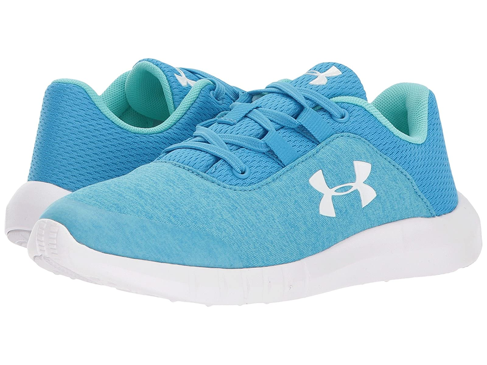 Under Armour Kids UA Mojo (Little Kid)Cheap and distinctive eye-catching shoes