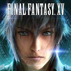 Experience your very own FFXV adventure on your mobile phone Jump into the action with Noctis, Cindy, and all of your favorite FF15 characters Fight alongside friends and against foes in legendary battles against millions of players from around the w...