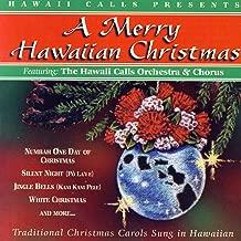 Best hawaiian christmas music Reviews